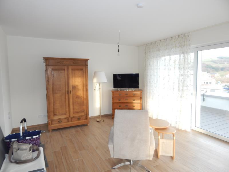 penthouse-wohnung mieten 2 zimmer 95 m² trier foto 5
