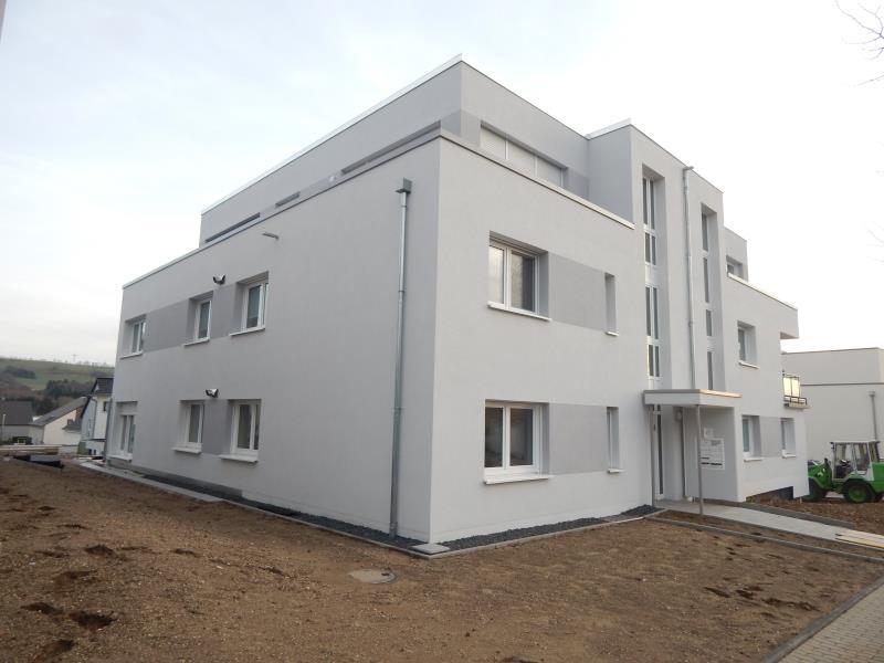 penthouse-wohnung mieten 2 zimmer 95 m² trier foto 2