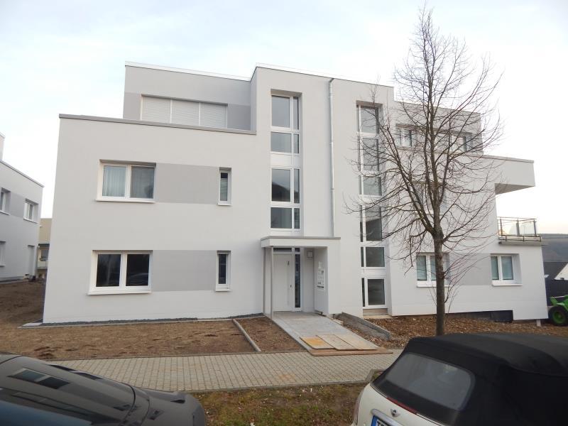 penthouse-wohnung mieten 2 zimmer 95 m² trier foto 4