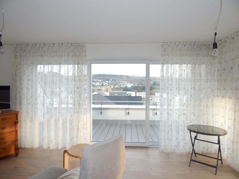 penthouse-wohnung mieten 2 zimmer 95 m² trier foto 6