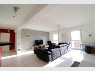 Appartement à vendre F3 à Cattenom - Réf. 6580655