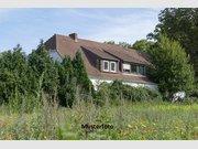Doppelhaushälfte zum Kauf 7 Zimmer in Aachen - Ref. 7236015