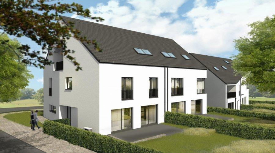 acheter maison 4 chambres 240 m² bettange-sur-mess photo 1