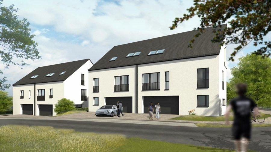 acheter maison 4 chambres 240 m² bettange-sur-mess photo 2