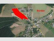 Lotissement à vendre à Ettelbruck - Réf. 2521519