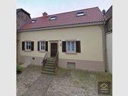 Maison jumelée à louer 2 Chambres à Consdorf - Réf. 6715823