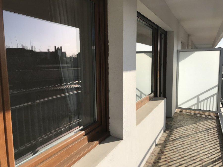 acheter appartement 4 pièces 75 m² thionville photo 4