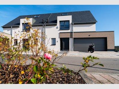 Semi-detached house for sale 2 bedrooms in Selscheid - Ref. 6732207
