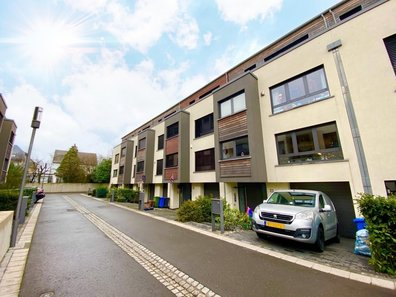 Maison à vendre 4 Chambres à Esch-sur-Alzette - Réf. 7068079