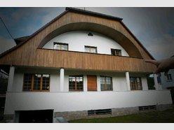Maison à vendre 4 Chambres à Saint-Dié-des-Vosges - Réf. 5106095