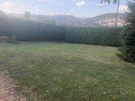 Terrain constructible à vendre à Nilvange - Réf. 6027695