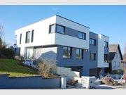Maison à louer 3 Chambres à Walferdange - Réf. 5180079
