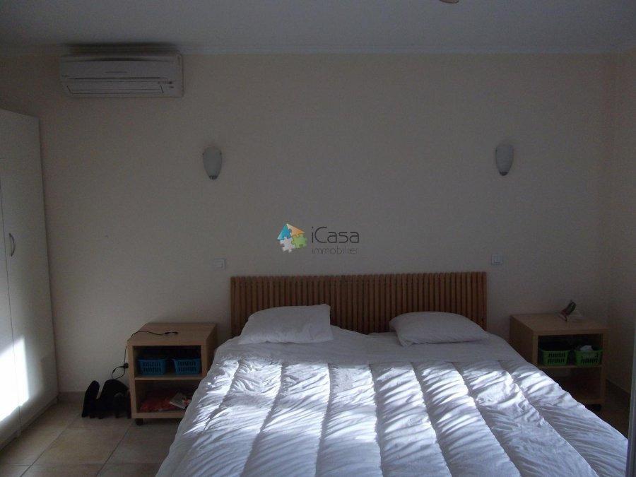 Maison à vendre 3 chambres à Le Domaine des Alpilles ludiques