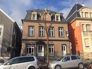Fonds de Commerce à louer à Grevenmacher - Réf. 3885743