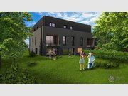 Appartement à vendre 3 Chambres à Capellen - Réf. 7031471