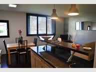 Appartement à vendre F2 à Villeneuve-d'Ascq - Réf. 5065391