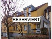 Wohnung zum Kauf 1 Zimmer in Saarbrücken - Ref. 5008047