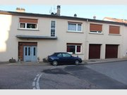 Haus zum Kauf 7 Zimmer in Rustroff - Ref. 6122159