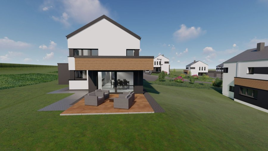 house for buy 3 bedrooms 146.12 m² weiswampach photo 6