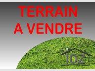 Terrain à vendre à Hagenthal-le-Bas - Réf. 5208751