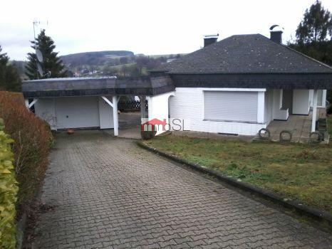 acheter maison 5 chambres 236 m² doennange photo 2
