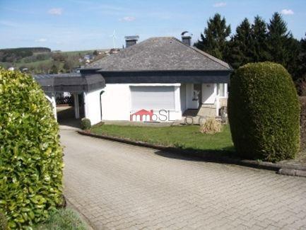 acheter maison 5 chambres 236 m² doennange photo 1