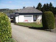 Maison à vendre 5 Chambres à Doennange - Réf. 6458031
