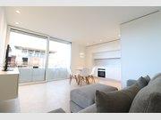 Appartement à louer 1 Chambre à Luxembourg-Limpertsberg - Réf. 6523567