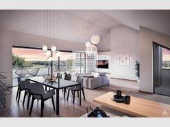 Maisonnette zum Kauf 2 Zimmer in Lorentzweiler - Ref. 6720175