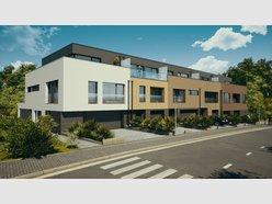 Maison à vendre 4 Chambres à Luxembourg-Kohlenberg - Réf. 6130351