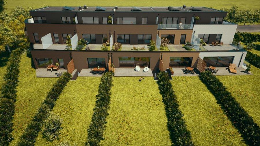 acheter maison 4 chambres 230 m² luxembourg photo 3