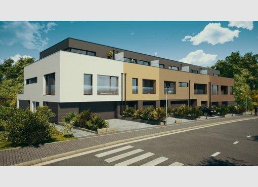 Haus zum Kauf 4 Zimmer in Luxembourg (LU) - Ref. 6130351