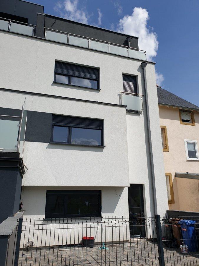 detached house for rent 5 bedrooms 175 m² dudelange photo 2