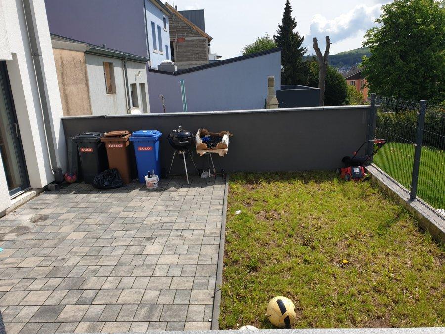 detached house for rent 5 bedrooms 175 m² dudelange photo 3