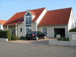 Maison à vendre F8 à Metz - Réf. 5094063