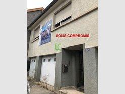 Maison jumelée à vendre 4 Chambres à Hesperange - Réf. 6408879