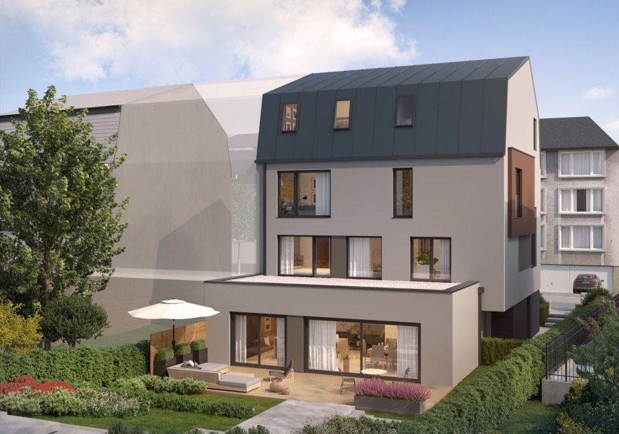 acheter maison 4 chambres 376 m² esch-sur-alzette photo 1