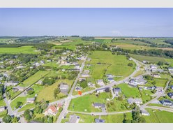 Building land for sale in Somme-Leuze - Ref. 7347119