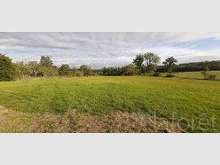 Terrain constructible à vendre à Darnieulles - Réf. 6953903