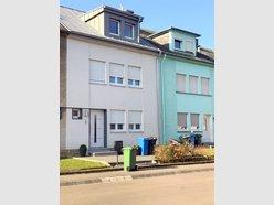 Haus zum Kauf 4 Zimmer in Soleuvre - Ref. 5061551