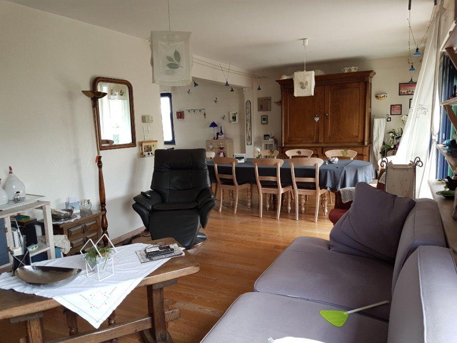 acheter maison 5 pièces 137 m² faulquemont photo 6