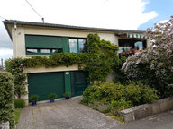 Maison à vendre F5 à Faulquemont - Réf. 6384559