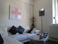 Appartement à louer F3 à Algrange - Réf. 6646703