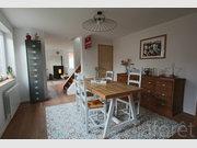 Maison à vendre F4 à Wahagnies - Réf. 6138799