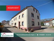 House for sale 9 rooms in Perl - Ref. 7187375