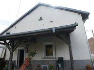Maison à vendre à Saint-Dié-des-Vosges - Réf. 6339503