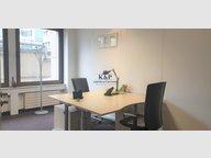 Büro zur Miete in Luxembourg-Centre ville - Ref. 6536111
