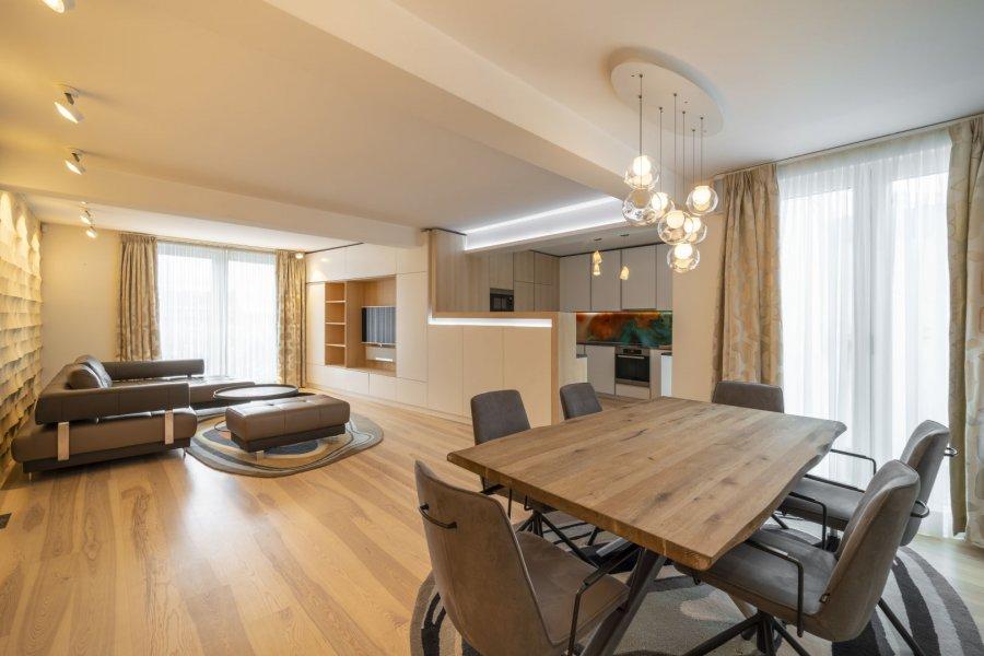 penthouse-wohnung mieten 1 schlafzimmer 94 m² luxembourg foto 3