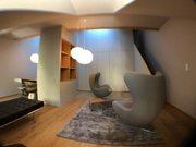 Appartement à vendre 2 Chambres à Luxembourg-Grund - Réf. 6438063