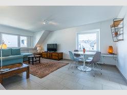 Appartement à louer 1 Chambre à Luxembourg-Gare - Réf. 6507695